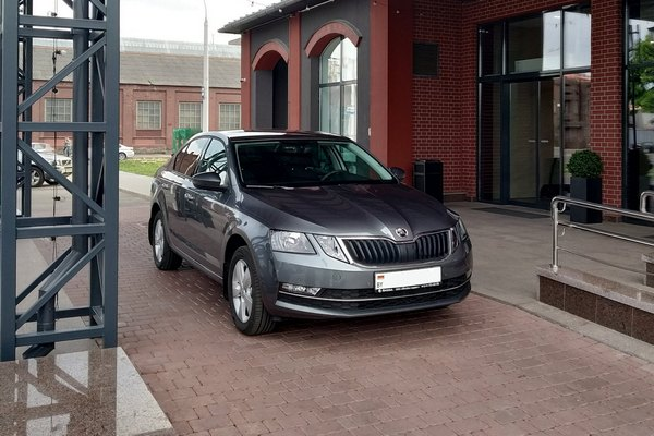 Our taxi car gallery  Taxi to Minsk-2 airport  Best Taxi